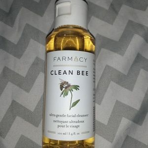 Farmacy clean bee